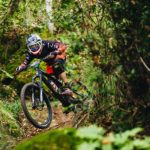 Uscite mountain bike – enduro!