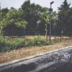 Costruzione Bike park – San Donato Milanese!