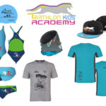 Gadgets Triathlon Kids Academy 2021