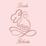 Doula Roberta